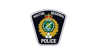 Road Watch complaint results in stunt charges being laid in the Town of Acton, Halton Hills