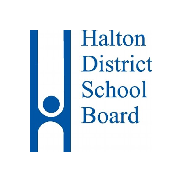 HDSB hosts Halton Pathways: A Future that Fits Nov. 14, 2018